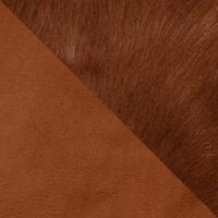 Toscana Rust